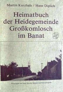 groß book value deutsch
