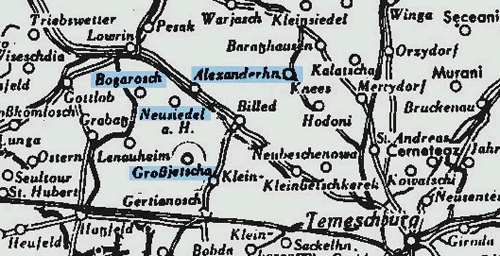 - Diana-Map-blue-highl