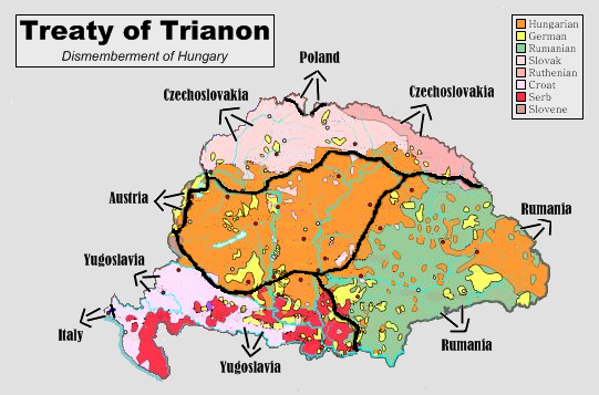 http://www.dvhh.org/history/1900s/tianon/6-trianon_ethnic_map_1920-hun.png